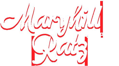Maryhill Ratz